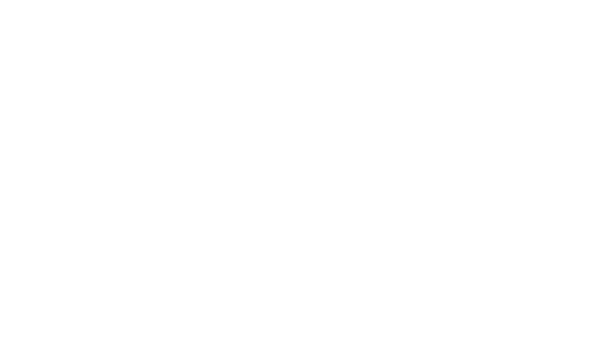 The Branding Of Me