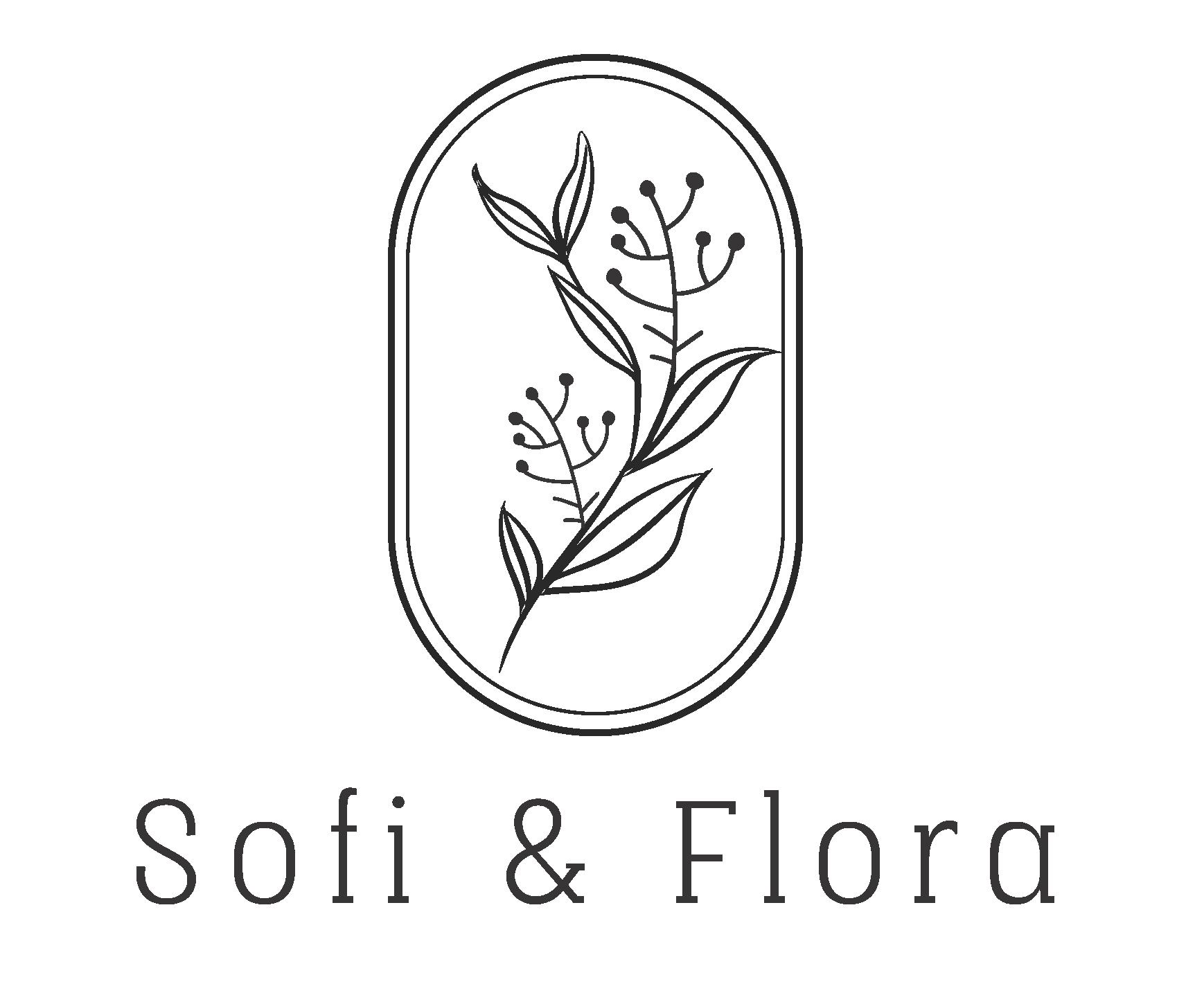Sofi & Flora