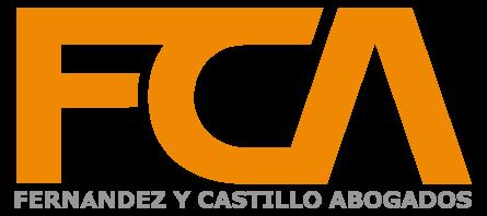 Fernández y Castillo Abogados
