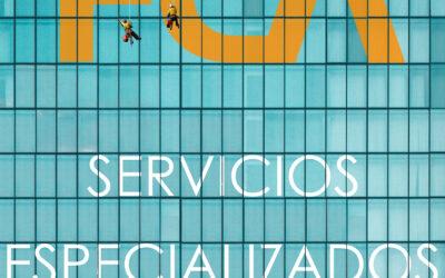 DISPOSICIONES DE CARÁCTER GENERAL PARA EL REGISTRO DE PERSONAS FISICAS O MORALES QUE PRESTEN SERVICIOS ESPECIALIZADOS