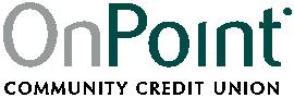 https://secureservercdn.net/198.71.233.206/29f.ffb.myftpupload.com/wp-content/uploads/2016/05/head_logo.png