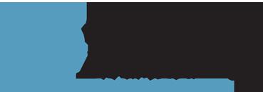 https://secureservercdn.net/198.71.233.206/29f.ffb.myftpupload.com/wp-content/uploads/2017/10/Chambers-Family-logo.png