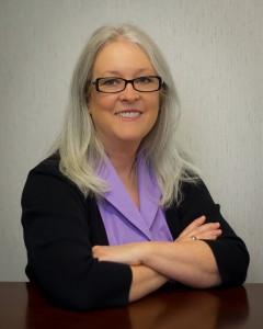 Dr. Ann Aresco