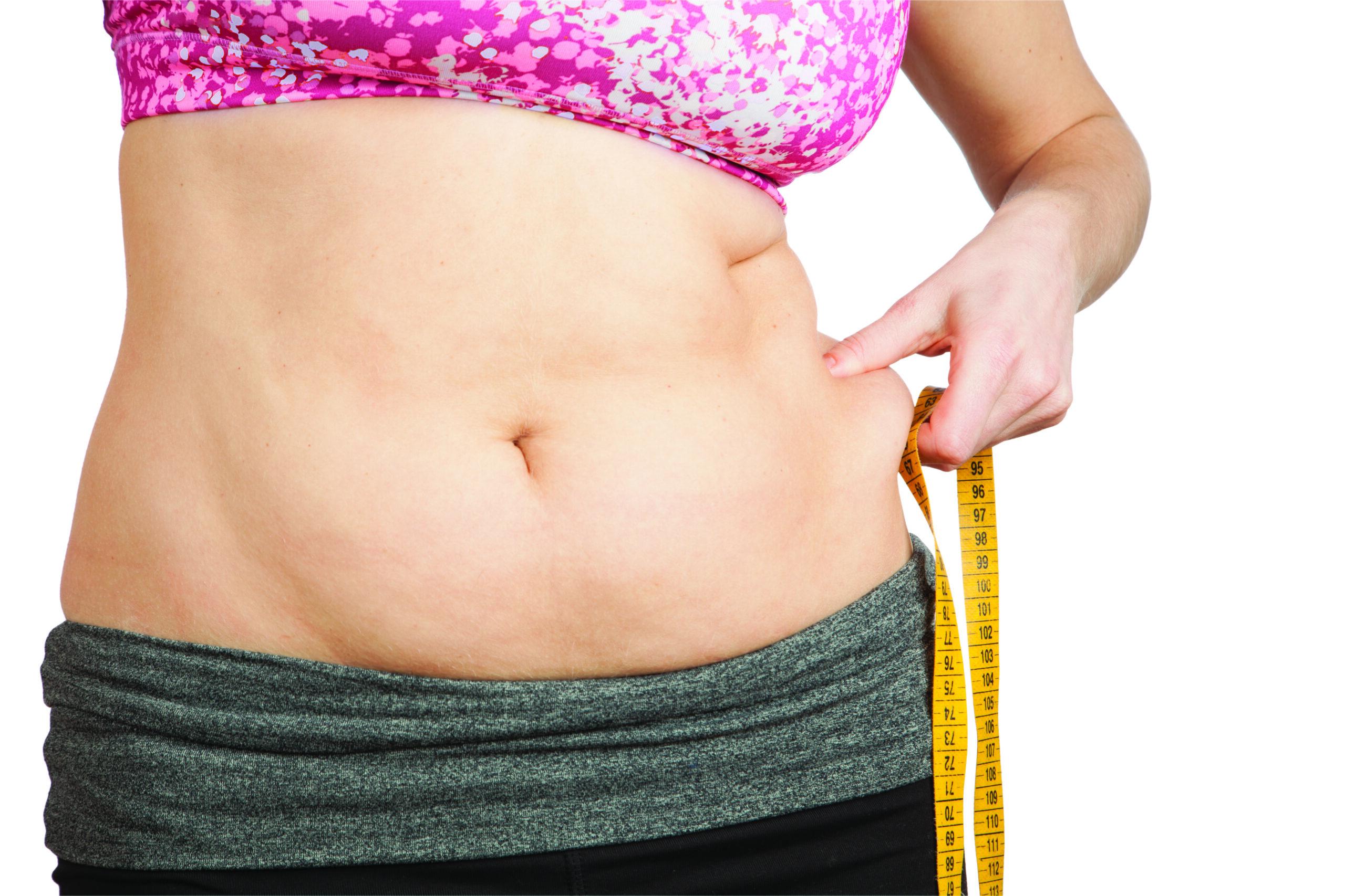 Is Estrogen Blocking Your Weight Loss?