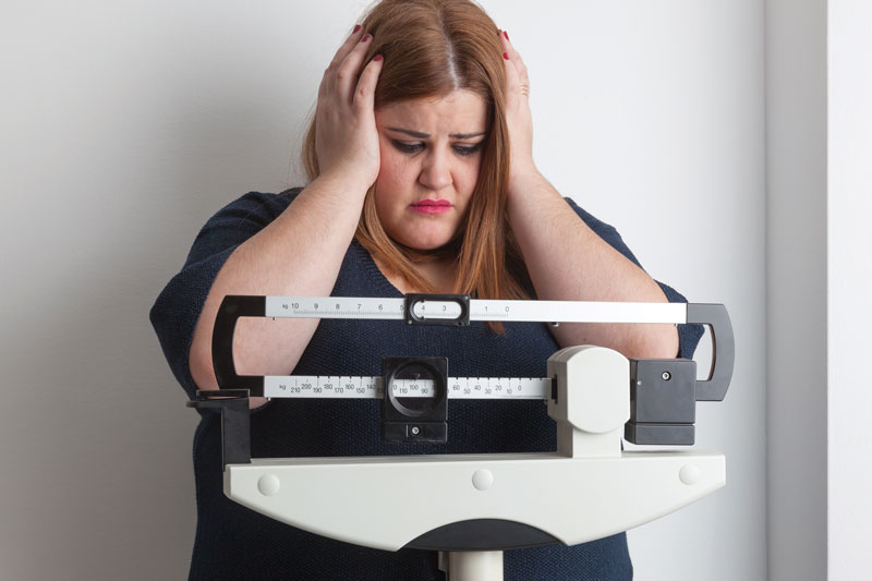 Thyroid Hormone Dysfunction and Weight Loss