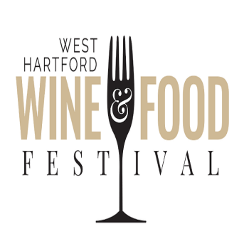 Highlights from the 1st Annual West Hartford Wine & Food Festival