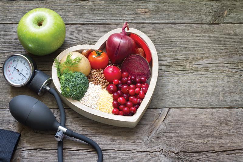 Allergies! Your Food IS Your Medicine