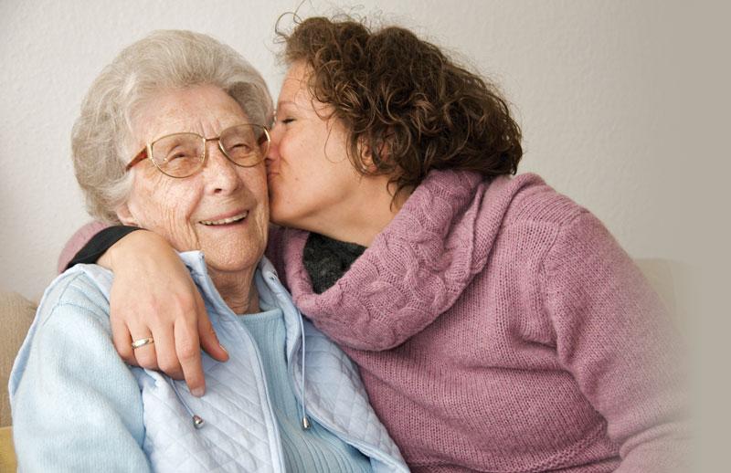 Reduce Your Risk of Developing Alzheimer's