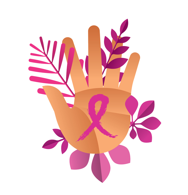 Natural Ways to Promote Breast Health &  Prevent Breast Cancer (Part 1)
