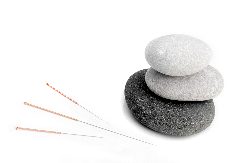 Treating Hormonal Imbalance with Acupuncture and Chinese Medicine