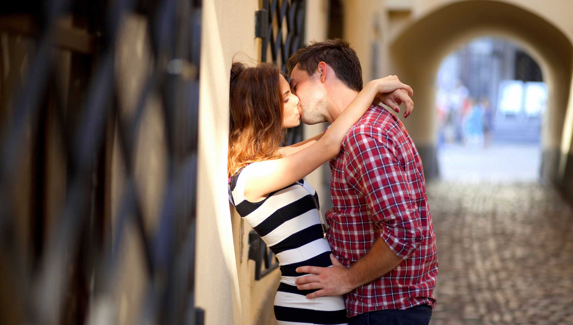 Should You Cheat to Bring Back Excitement in Your Relationship?