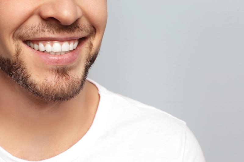 Oral & Dental Therapy Kills Bacteria Quickly
