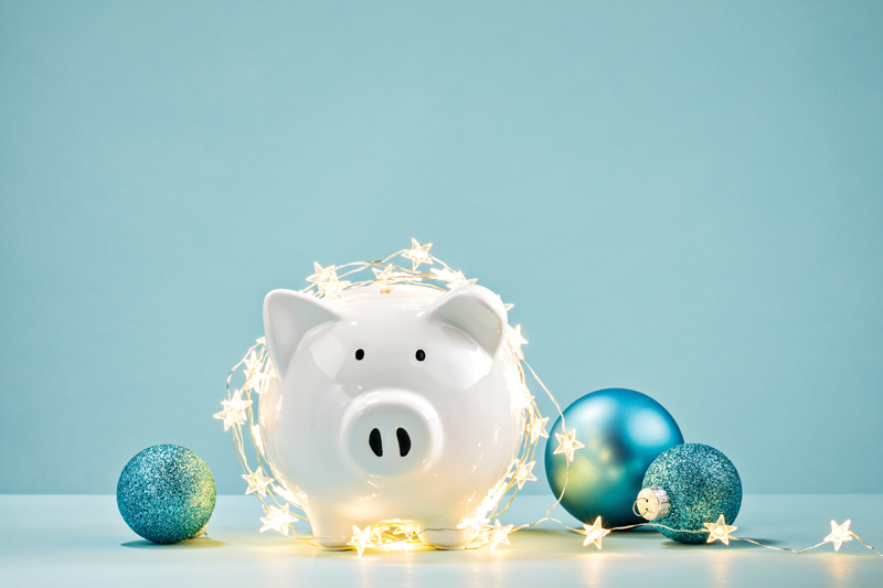 Ask Dana: 8 Essential Year-End Personal Finance Planning Tips