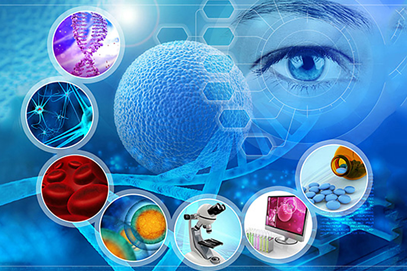 How Safe, Effective Stem Cell Treatment Is Revolutionizing Medicine