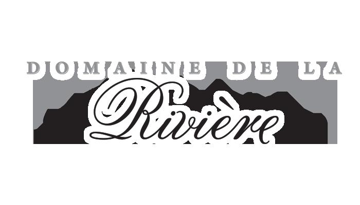 Logo-Large-2