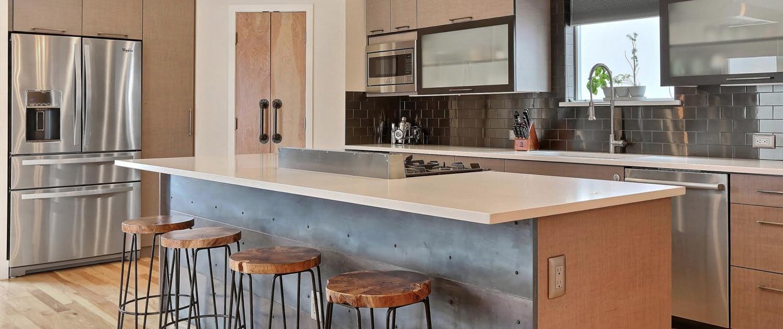 kitchen remodel design denver