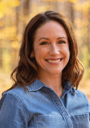 joy of eating food allergy consulting Jennifer Joy Johnson Glenview Illinois