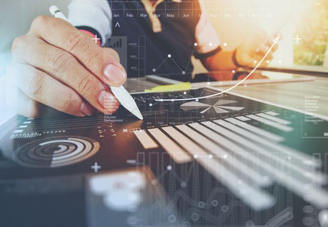 NetSuite Data Analysis and Data Migration