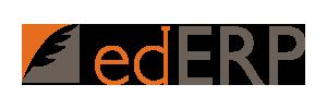 EdERP-Scroller