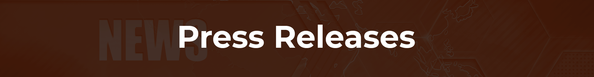 Softype Press Releases