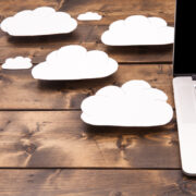 Business Automation Platform– On-Cloud or On Premise?