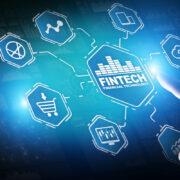 Bridging your heterogeneous applications for Fintech