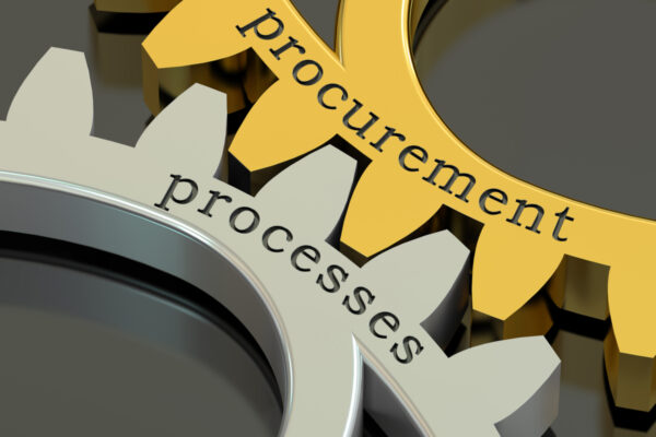 Softype tips for streamlining the purchasing or procurement process