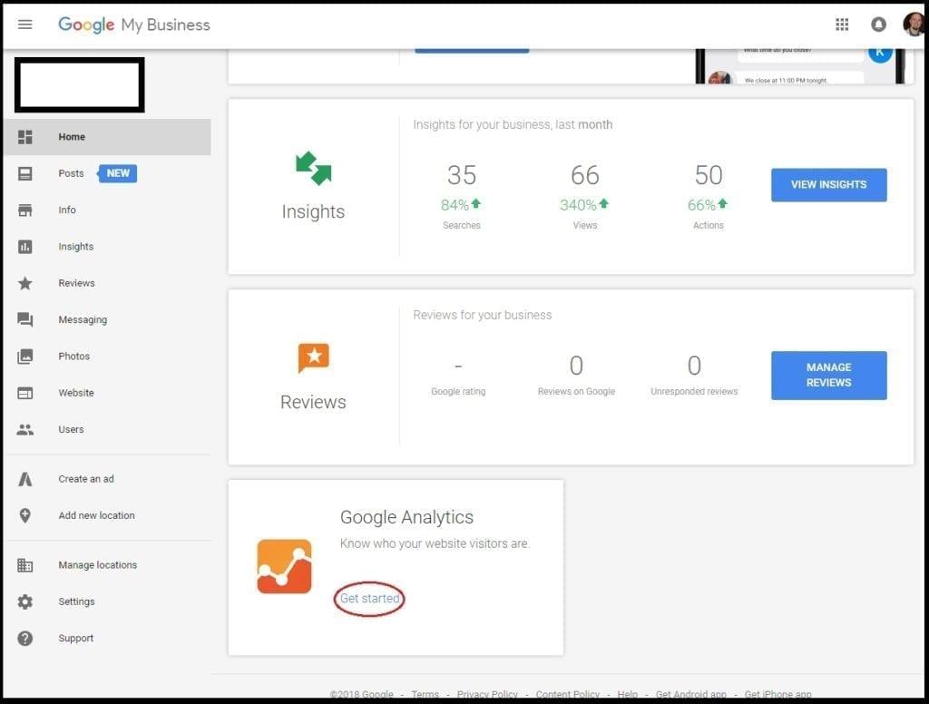 Google Marketing SEO San Antonio Odd Duck Media