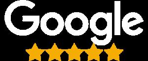 Google 5 star reviews - Blue Beetle Pest Control