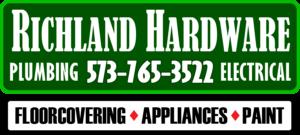 Richland Hardware