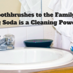 Another Great Homemade Cleaning Hack