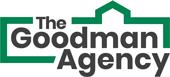 41135059_The-Goodman-Agency_2