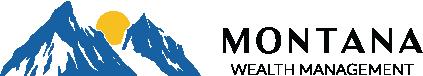 Montana Wealth Management