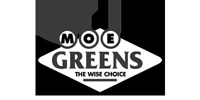 moe-greens_logo