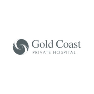 Gold Coast Private Hospital Logo