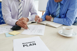Business Alignment - Floro Business Strategies