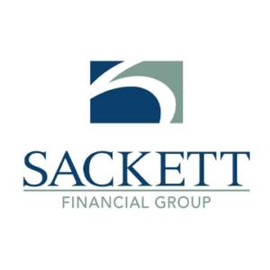 Sackett