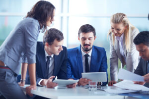 Strategic Planning - Floro Business Strategies
