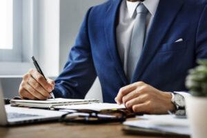 Succession Planning - Floro Business Strategies