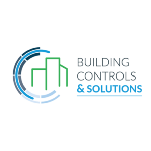 Building Controls and Solutions