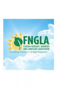 AFF_FNGLA_Florida_Nursery_Growers_and_Landscape_Assocation