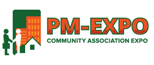 PM EXPO COMMUNITY ASSOCIATION EXPO