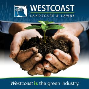 Westcoast Landscape And Lawns - Florida's leading commercial landscape contractors