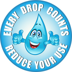 water-conservation-logo