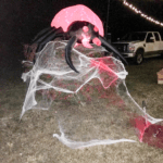 Halloween 2016 at Grand View Campground & RV Park - photo 11