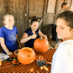 Halloween 2016 at Grand View Campground & RV Park - photo 18