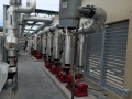 Clearwater-Gas-System-Campus3