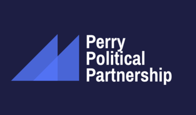 Perry Political Partners