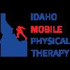 Idaho Mobile Physical Therapy Logo