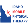 Idaho Mobile Physical Therapy